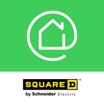 Wiser Energy by SquareD