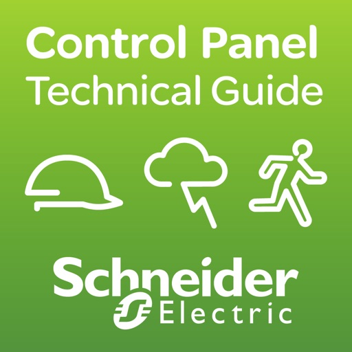 Control Panel Technical Guide