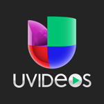 UVideo - Share Videos, Status Downloader