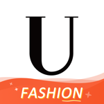 Urbanic - Women Fashion and Lifestyle