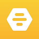 Bumble – Dating, Make New Friends & Networking