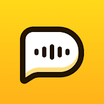 PongPong - Online Voice Chat