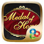 Medal Of Honor GO Theme