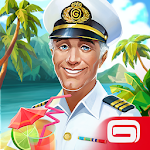 The Love Boat: Puzzle Cruise – Your Match 3 Crush!
