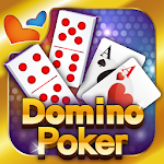LUXY Indonesia : Domino & Poker