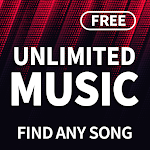 Free Music App(Download Now):MP3 Player MixerBox