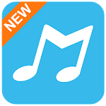 (KOREA ONLY) Free Music Player