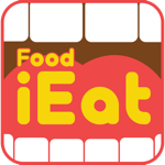 FoodiEat
