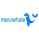 Mobiwhale Technology Co., Ltd.