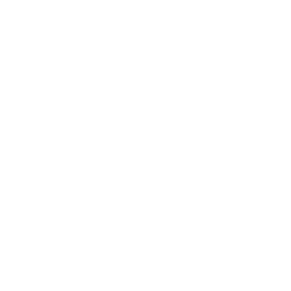 白鯨出(chu)海(hai)logo