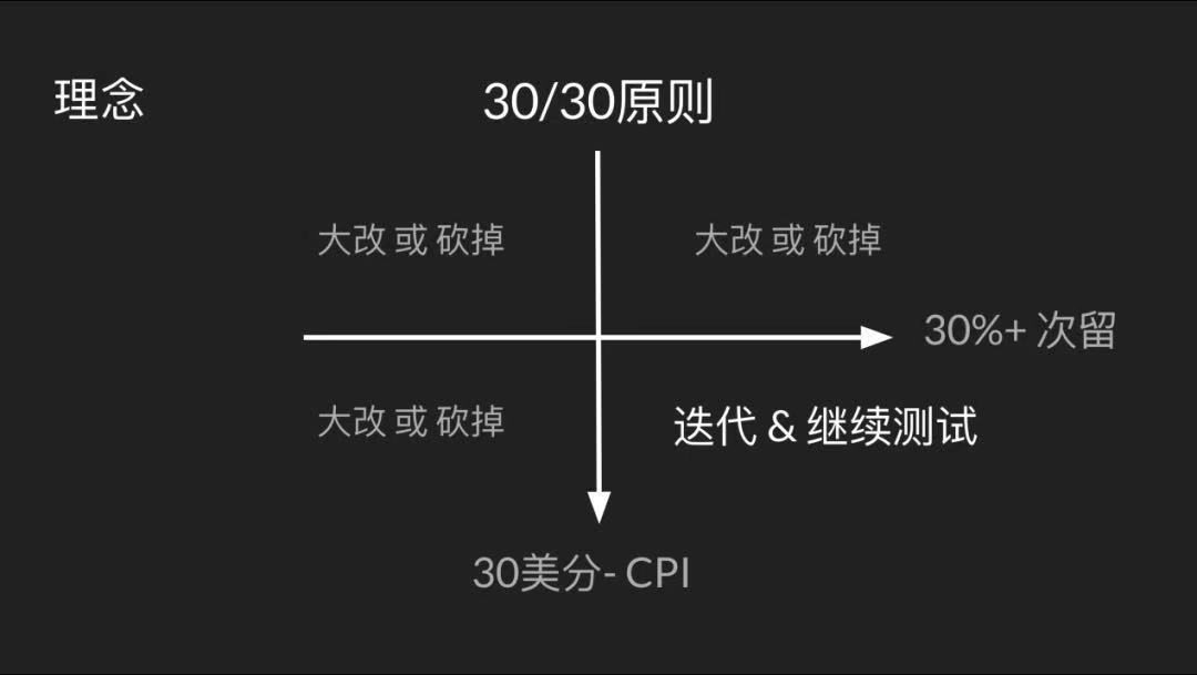 微信圖片_20210131141233.jpg