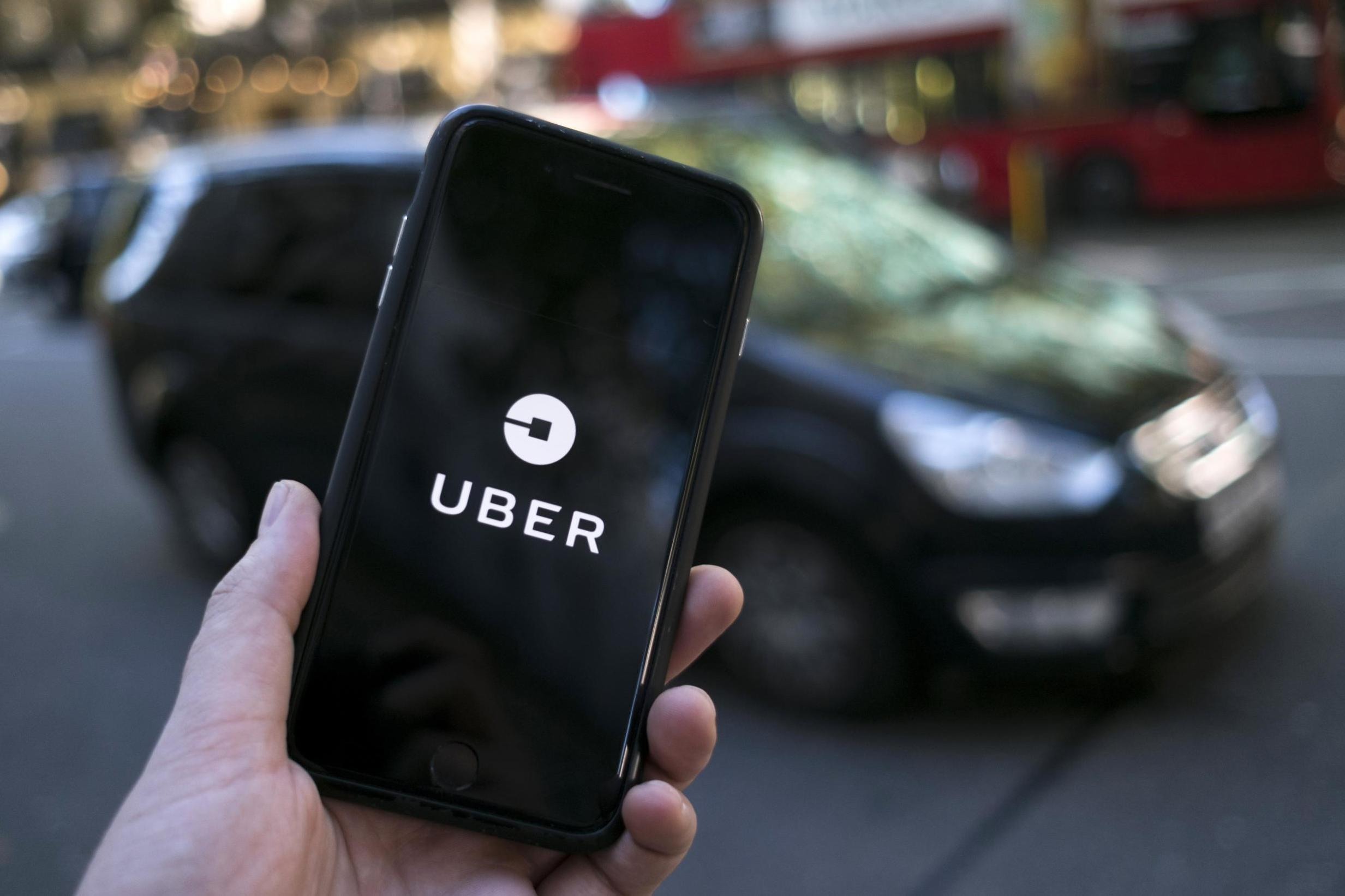 uber2209a.jpg