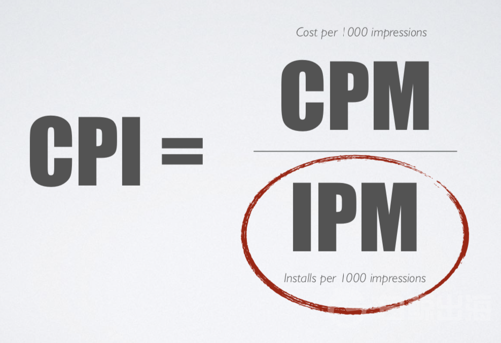 CPM.png