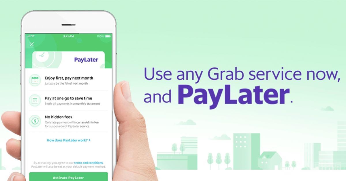 28.擴大業務覆蓋範圍,Grab-Launches-Three-Financial-Services.jpg