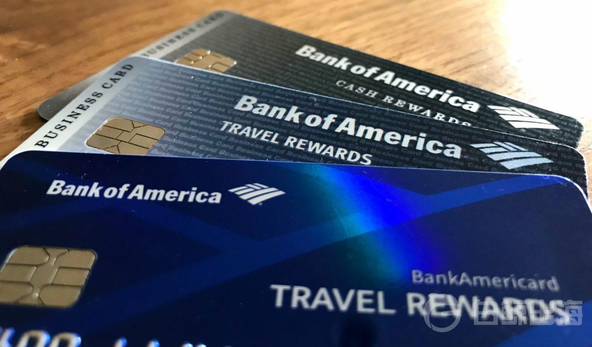 美國銀行信用卡付款.jpg