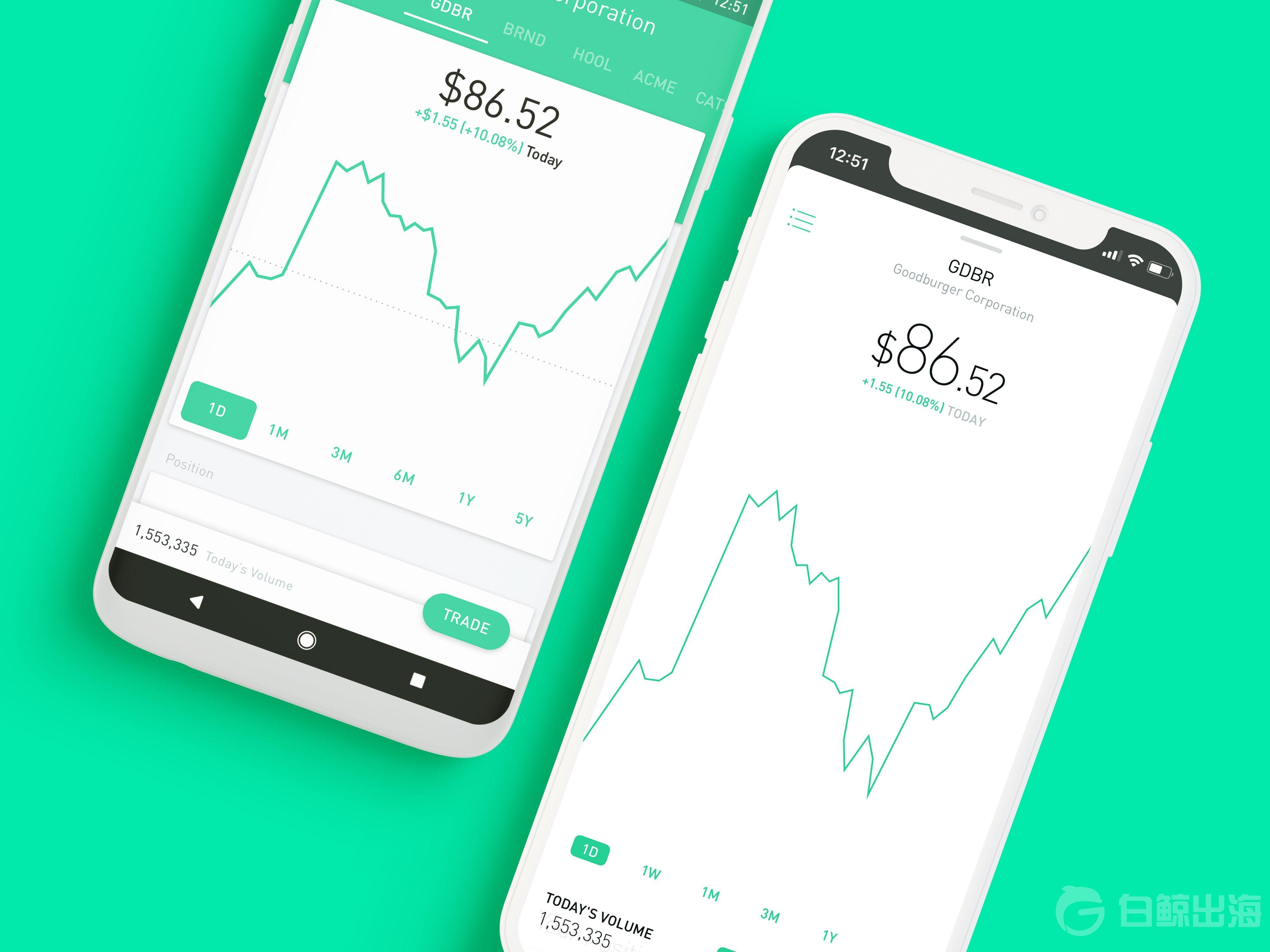 1534396784_robinhood-app-review-is-no-fee-stock-trading-safe.jpg