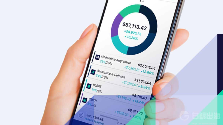 m1-finance_1200xx1186-667-298-0.jpg