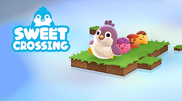 Featured_com.minigames.sweetcrossing.jpg