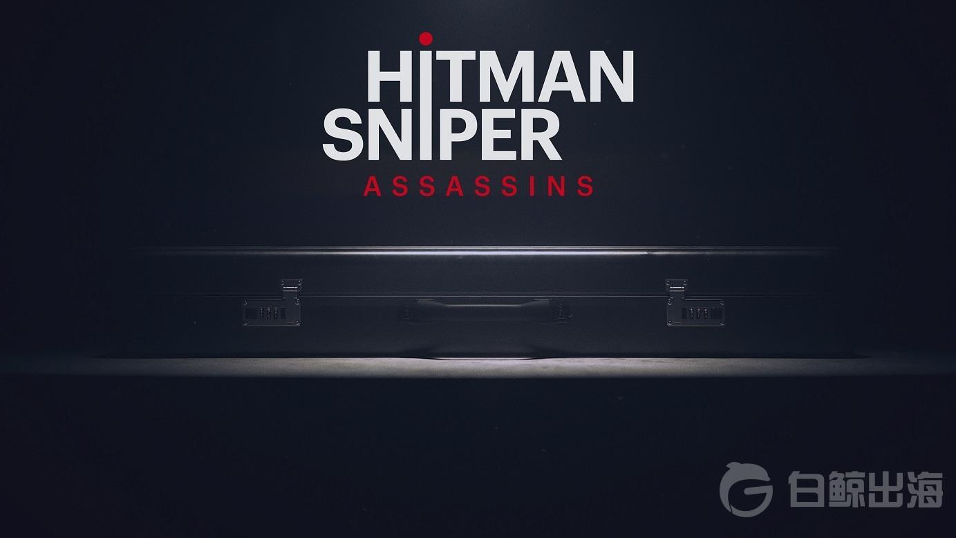 hitman_sniper.jpg
