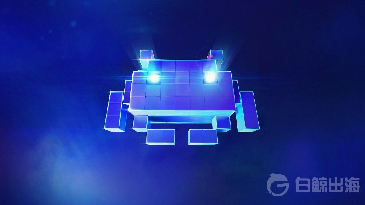 space_invaders.jpg
