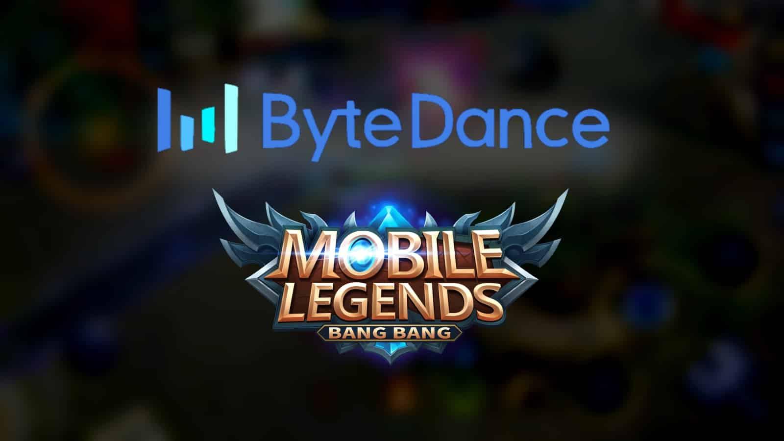 bytedance-acquire-mobile-legends.jpg