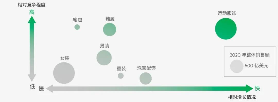 發3.webp.jpg