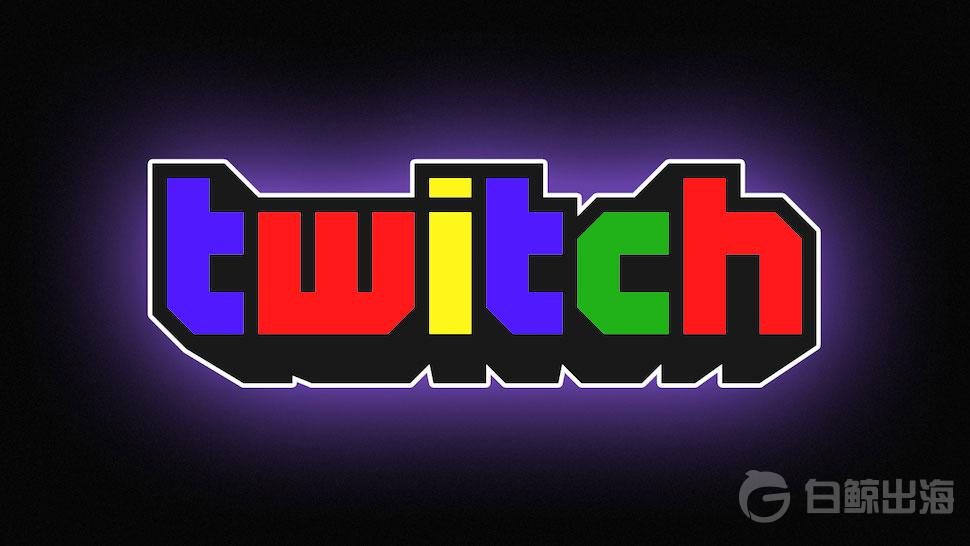 twitch-tv-2.jpg