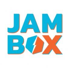 jambox-logo-r225x.png