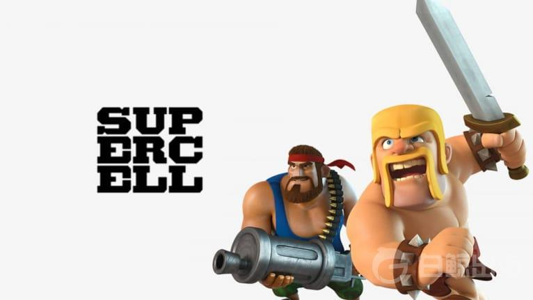 Supercell專利保護套cover.jpg