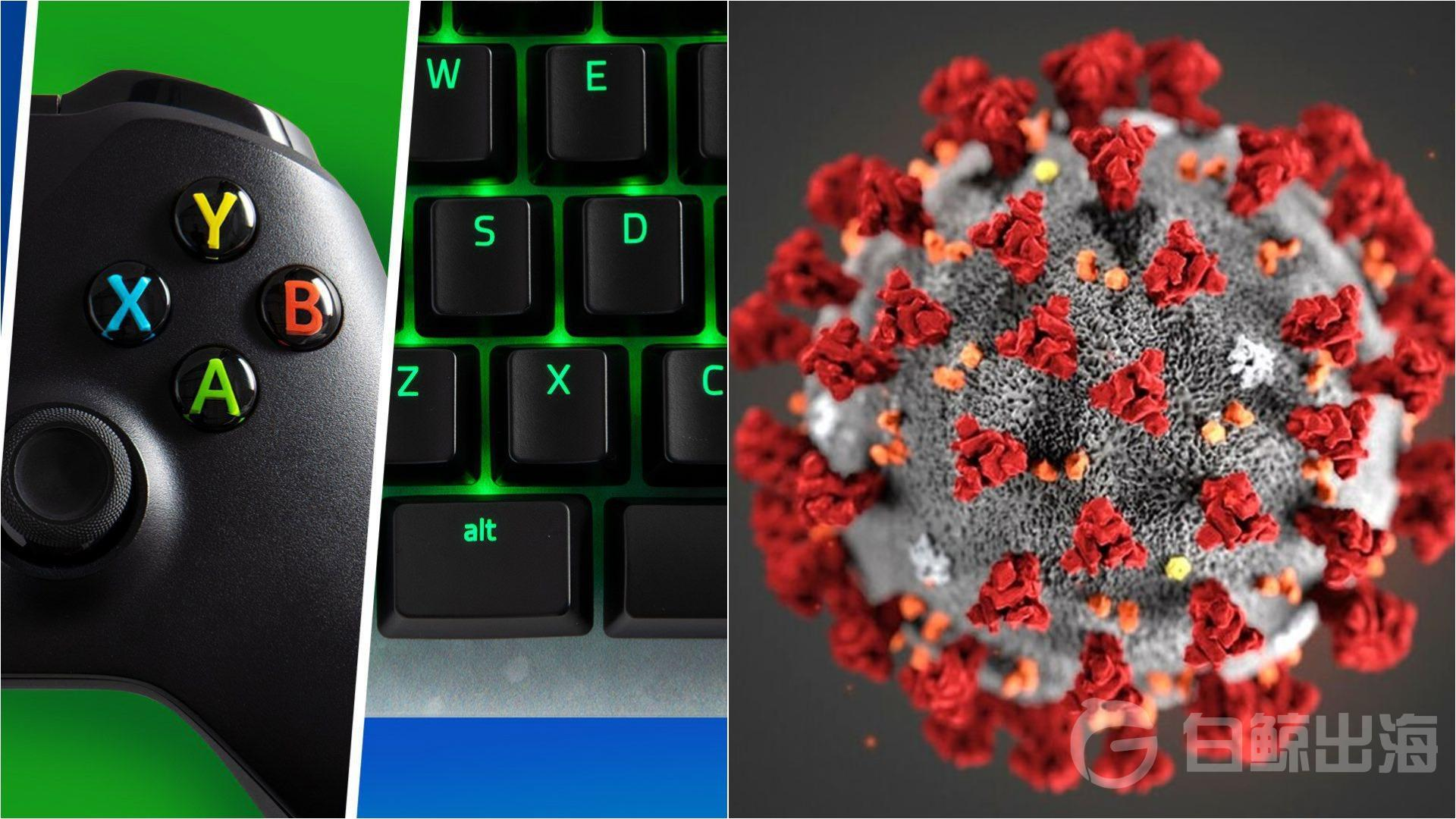 gaming_covid_19.jpg