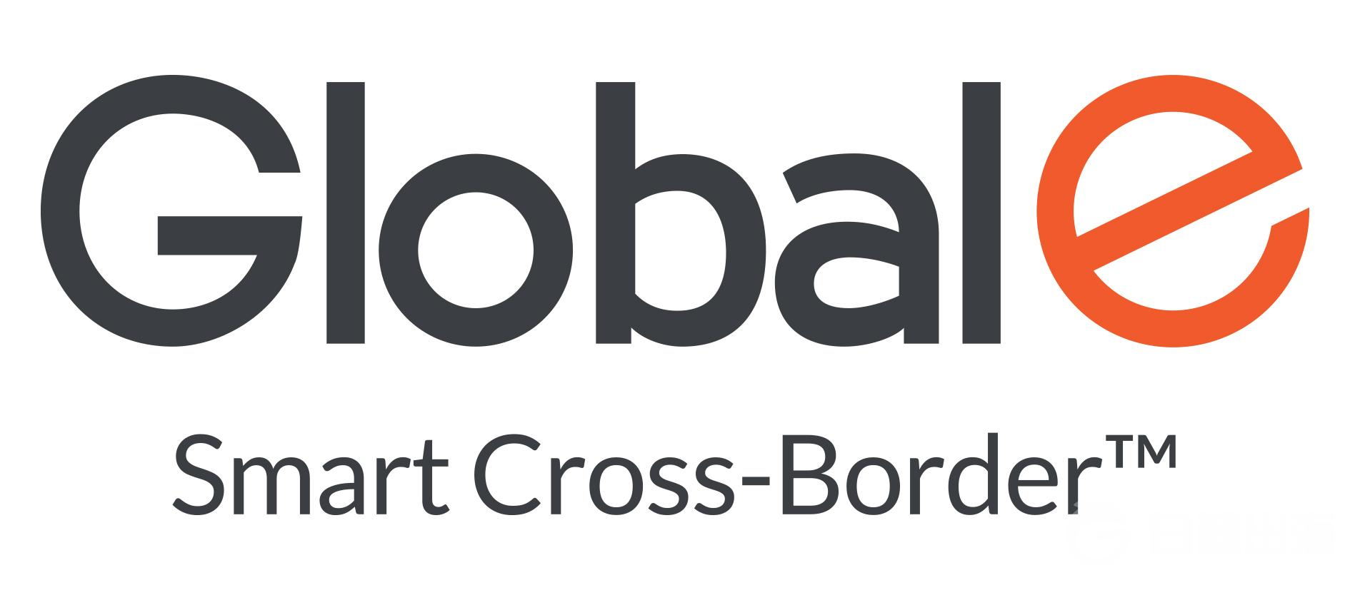 global-e.jpg