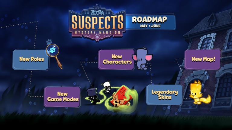 roadmap-facebook-768x432.png