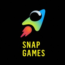snap-games-logo-r225x.png
