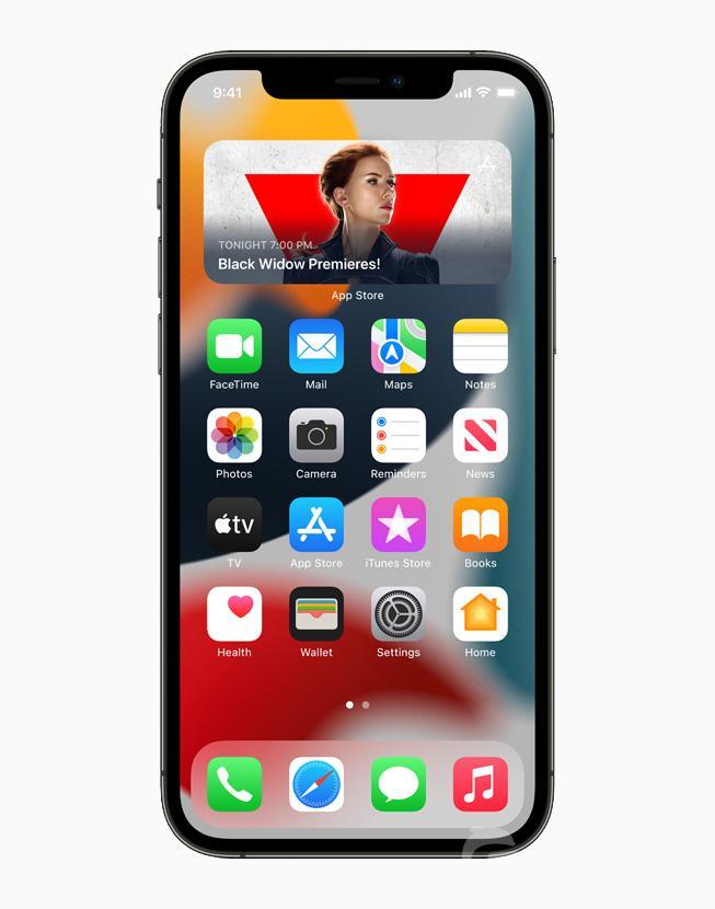 Apple_iPhone12Pro-Springboard-BlackWidow-widgets-AppStore_060721_carousel.jpg.large.jpg