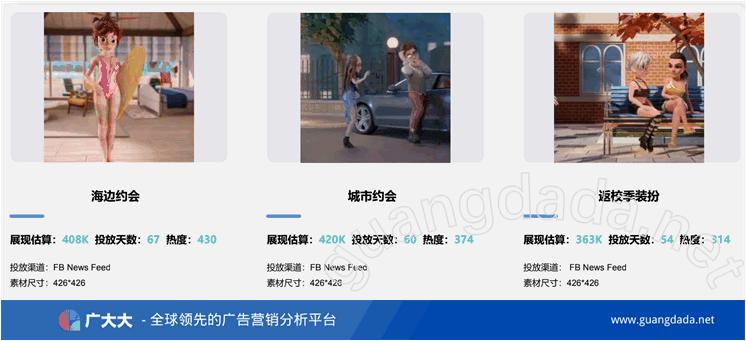 微信圖片_20210616120248.png