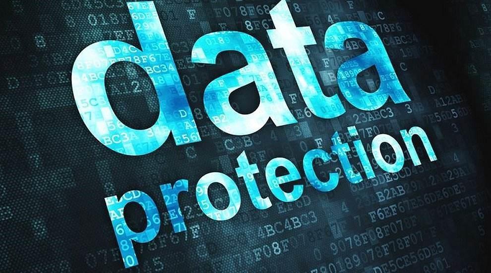 泰国个人数据保护法将于5月27日生效