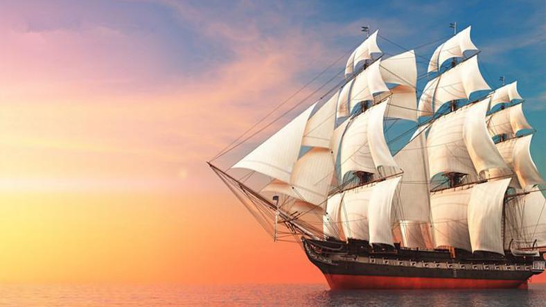 中国互联网出海一周头条| 白鲸出品120期