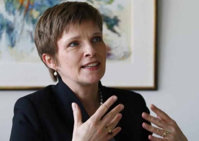 德国央行副行长:加密货币不会威胁到金融稳定 投资者需要保护
