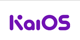 KaiOS Technologies Inc
