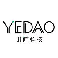 上海叶道科技有限公司