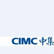 深圳市丰巢电商物流科技有限公司