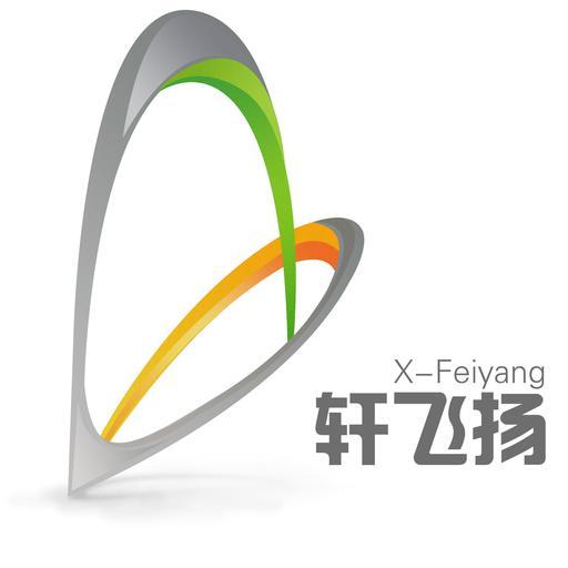 深圳市轩飞扬网络科技有限公司