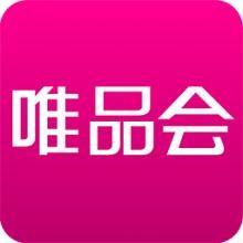 广州唯品会信息科技有限公司