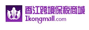 北京香江优选电子商务有限公司