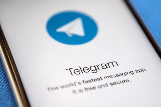 一次筹资不够:传Telegram正秘密进行第二轮ICO预售