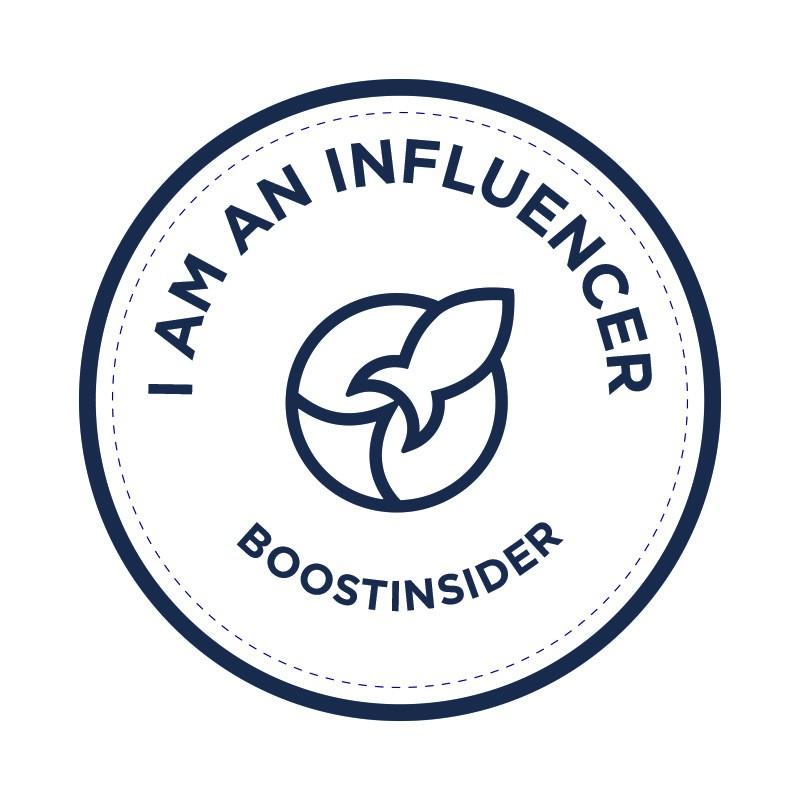 Boostinsider Inc