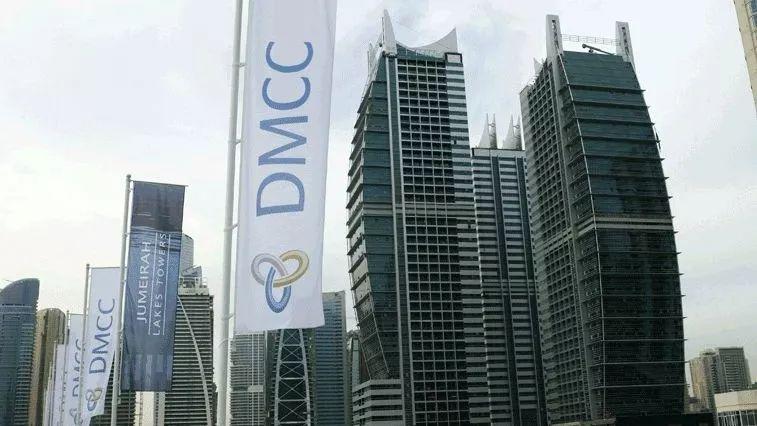 迪拜自由区为加密货币交易打开大门:DMCC开始发放许可证