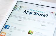苹果封禁伊朗iPhone用户访问App Store的权限