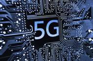 【一线】华为称2019年下半年将在巴西测试5G网络
