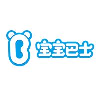 宝宝巴士(福建)网络科技有限公司